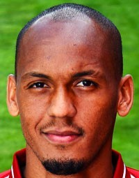 Fabinho - Profile - Rate This Player - Football Rated